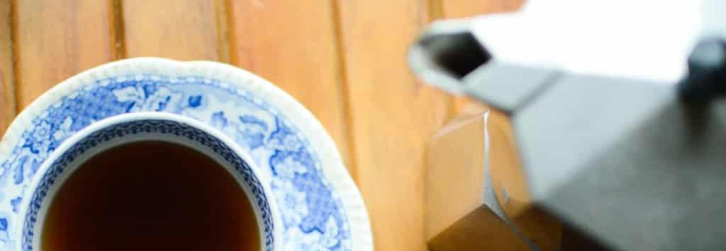 Moka Pot Vs French Press Coffee