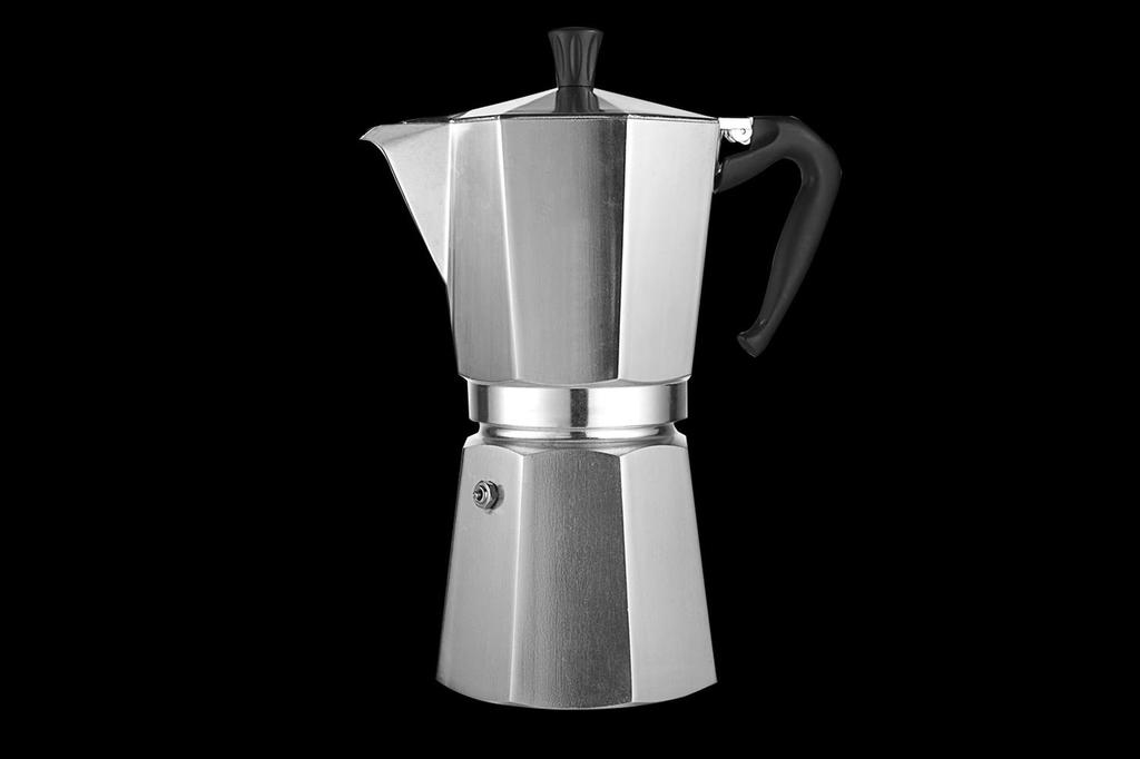 Moka Pot vs Percolator
