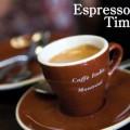 Steam Espresso vs Pump Espresso