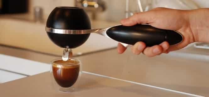 cheap espresso maker vs moka pot