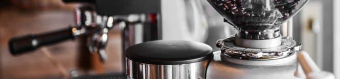 coffee grinder under 50
